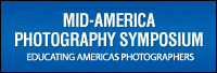 Mid-America Photography Symposium