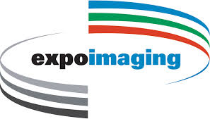 Expo Imaging